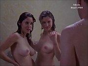 Video sexe en francais viol vidéo sexe