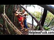 HelplessTeens - Kaylee Banks