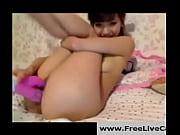 asian cam girl: free amateur porn.