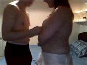 аса акира и эрик эвенхард порно смотреть онлайн