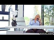 порно видео немецкое зрелыедамы