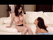 порно фильм с nikki benz