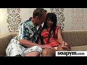 Порно фото с грузинкой
