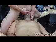 Massagepiger herning thai massage piger