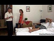 порно две женщины один мужчина доминирование