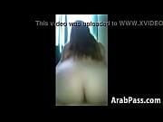 Порнофильмы с мамочками одиночками