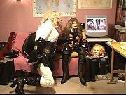 Roxina2007HornyDollInSofa160207.WMV