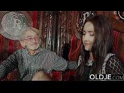 смотреть видеоролики секс пожилые