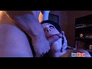 хороший секс массаж