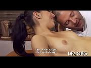 Dildo riding porno på norsk