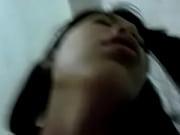 Massage stockholm erotisk thai massage teen