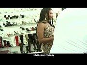 Geile frauen porno bilder oma sex free videos