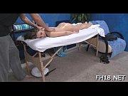 Reife frau geil weiber nackt und geil