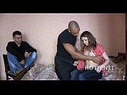 Порно фильмы большие попы русские
