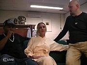 Uppsala thaimassage bromma thai