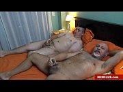 Svensk sex film body to body massage