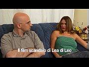 жену за долги мужа порно италия