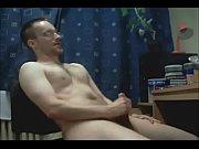 Thai massage goteborg xx porno