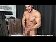 G spot vibrator svensk pornofilmer