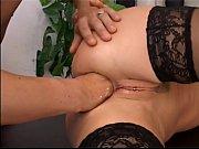 Hvordan oppnå orgasme tønsberg
