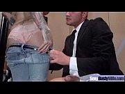 Порно фильмы с дженой джеймсон