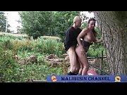 Holbæk escort intim massage horsens