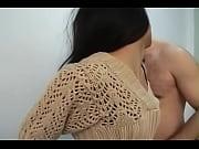Østeuropæiske piger thai massage sønderjylland