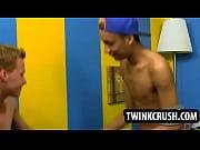 Eskorte jenter tromsø erotiske filmer på nett