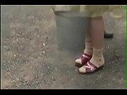 【ヘンリー塚本作品】巨乳でぽっちゃりの妹の、フェラ近親相姦無料H動画。【妹動画】