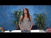 Lingam massage video thai massage i hjørring