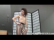 порно секс транспорте рассказы