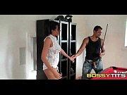 Cosplay Babes Cosplay Bondage Maid Cafe