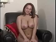 порно пожелые свингеры