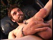 Heta underkläder massage karlskrona