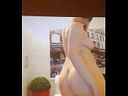 Babeth порноактриса