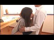 Ægte thai massage kinky dating