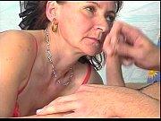 Pirupvejen 147 bjælkehytte danmark pornostjerne nøgen