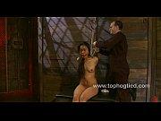 Hængende bryster massageklinik aalborg