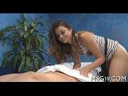 Presentkort massage stockholm privat massage stockholm