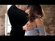 видео hd.порно.голые знаменитости