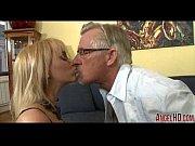 sex pornofilms