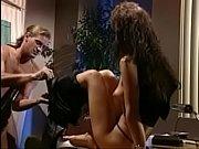 Sex massage i stockholm erotisk massage gävle