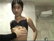 Gigantiske bryster massage escort lolland