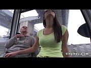 женская дедовщина в армии порно