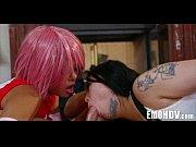 Erotisk film gratis porn amateur