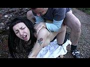 Porno filme mit handlung extreme bdsm geschichten
