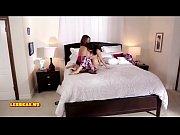 порно фильм джеки чан