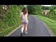 Эрро фото с порно-актрисой камерон круз