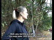 порно актрисы лесбиянки скачать на телеон