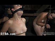 Sexiga underkläder xxl escort stokholm